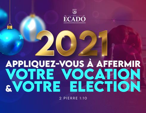 Theme 2021