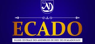 ecado_logo-definitif