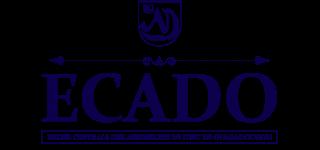 Logo ECADO